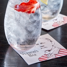 Vernons Bar 6